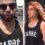 OMG: जब अनुष्का ने पहन ली विराट की टी-शर्ट, इन्टरनेट पर चढ़ा खुमार…