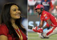 """जब शादीशुदा प्रीति जिंटा ने कहा """"इस खिलाड़ी से करना चाहती हूं शादी"""", क्या हुआ आगे पढ़े खबर…"""