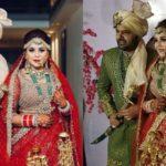 कपिल शर्मा ने शादी में किया ऐसा काम जिसको सुन आप कहेंगे वाह, दिखाई अपनी दिलदारी