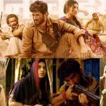 Sonchiriya Trailer: सुशांत और भूमि का धाकड़ अंदाज, गालियों और गोलियों से भरा है फिल्म का ट्रेलर