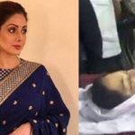 केरल के पूर्व डीजीपी ने किया सनसनीखेज खुलासा-श्रीदेवी की हुई हत्या , बोनी बोले-बकवास