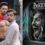 विक्की और आयुष्मान की बॉक्स ऑफिस पर फाइट, दो अलग-अलग जॉनर की फ़िल्में हुई रिलीज