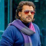 अमिताभ बच्चन के साथ काम कर चुके इस अभिनेता पर दर्ज हुआ छेड़छाड़ का केस, जाने क्या है मामला
