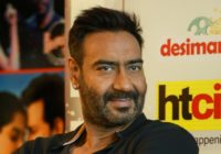 Ajay Devgn: ₹100 or ₹200 crore club, it's all rubbish! Questions about it began to irritate me