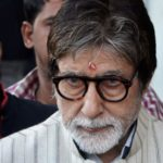 It takes hard work to survive and breathe: Amitabh Bachchan on his shooting schedule