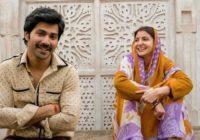 Sui Dhaaga: Anushka Sharma, Varun Dhawan begin shooting in Bhopal. See pics, videos