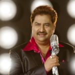 Kumar Sanu on his children pursuing a career in music: I didn't force them, it was their decision
