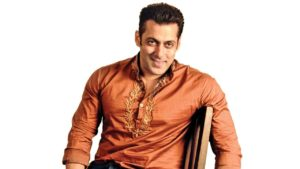 Salman khan Got a permission from jodhpur court to go outside India