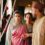 #dilbaro: पापा के घर से विदा होकर ससुराल चली आलिया भट्ट, रो-रोकर हुआ बुरा हाल…