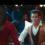 """DUSkaDUM: प्रोमो रिलीज…सलमान ने लड़की से पूछा """"लड़का इम्प्रेस करने के लिए इंग्लिश क्यों बोलता है"""""""