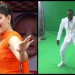 VIDEO: जब क्रिस गेल ने किया सपना चौधरी के गाने पर डांस, इंटरनेट हुआ बावला…