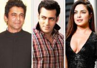 डॉक्टर गुलाटी की लग गई लॉटरी सलमान खान के बनेंगे ख़ास दोस्त, प्रियंका चोपड़ा भी हैं फिल्म का हिस्सा