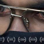 """VIDEO: राजकुमार राव की फिल्म """"ओमर्टा"""" का नया ट्रेलर हुआ रिलीज, देखें सबसे खूंखार आतंकी का रूप…"""