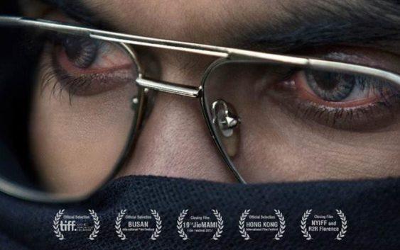 Hansal mehta omerta new trailer release