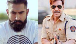 बॉलीवुड के सिंघम अजय देवगन से है पंजाबी सिंगर परमीश वर्मा का ख़ास कनेक्शन, करने जा रहे हैं फिल्म…