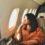 अनुष्का के बाद अब देसी गर्ल प्रियंका चोपड़ा ने भी कर ली गुपचुप शादी, फोटो हुई वायरल…