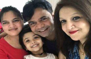 सलमान के बाद राजपाल यादव को कोर्ट ने दिया दोषी करार, हो सकती है जेल