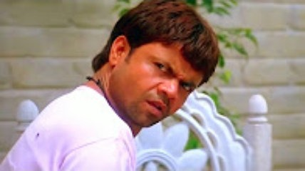 Rajpal yadav convicted in rs 5cr loan recovery