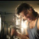 SANJU TEASER: संजय दत्त के किरदार में खो गए रणबीर कपूर, टीजर देख संजय और रणबीर में अंतर नहीं कर पाएंगे…
