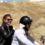 लद्दाख की ठंडी पहाड़ियों पर सलमान ने जैकलीन को बाइक पर बैठा कराई सैर, वायरल हुआ वीडियो