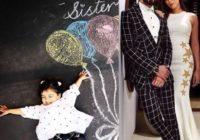 बॉलीवुड के डैशिंग हीरो शाहिद कपूर ने वाइफ मीरा की प्रेगनेंसी के बारे में किया एलान, सोशल मीडिया हुआ दीवाना…