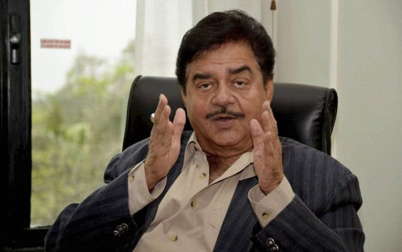 shatrughan-sinha-says-about-sexual-harassment