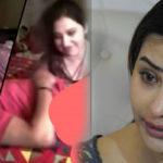 OMG: भाबी जी अक शिल्पा शिंदे ने अपलोड किया पोर्न वीडयो, आखिर ऐसा क्या हुआ यहां जाने…