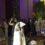 """अमिताभ बच्चन की बेटी ने किया """"पल्लू लटके"""" पर डांस, इन्टरनेट पर छाया श्वेता बच्चन का यह अंदाज…"""