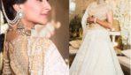 SangeetAlbum: देखें प्रिंसेस सोनम के शाही महमानों का अंदाज, भाई-बहन के साथ स्टार्स ने भी मस्ती