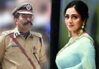 श्रीदेवी की मौत एक हादसा या साजिश?, केरल के पूर्व डीजीपी के लेख से फिर उठे सवाल