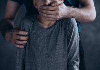 मशहूर महिला निर्देशक के बेटे पर लगा बच्चे को गलत तरह से छूने का आरोप, रिपोर्ट दर्ज