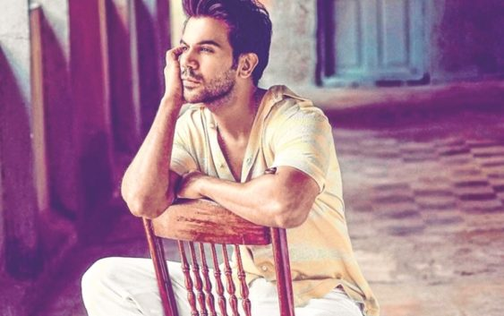 Rajkumar rao struggle days