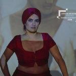 """MAMI फिल्म फेस्टिवल में दिखाई जायेगी """"Shut Up Sona"""", MeToo से लेकर संगीत का दिखेगा सफर"""