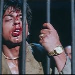 जेल की हवा खा चुके हैं किंग खान, खुद बताया- किया था कुछ ऐसा की उठा ले गई पुलिस