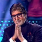 इंडस्ट्री में 50 साल पूरा करने वाले बच्चन साहब ने कह दी भावुक बात, परेशान फैंस सर पीट बैठे