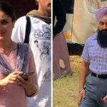 """चंडीगढ़ में आमिर संग करीना ने शुरू की """"लाल सिंह चड्ढा"""" की शूटिंग, सेट से वायरल हो गई तस्वीर…"""