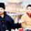 370 हटने के बाद कश्मीर पर बनी फिल्म का पहला गाना रिलीज, दुल्हन की विदाई के वक्त हुआ ध'माका और..