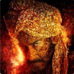 इंडस्ट्री में सिंघम के पूरे हुए 30 साल, 100वीं फिल्म के साथ देखें अब तक के सफर की एक झलक