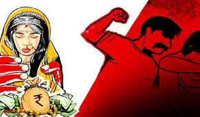 actors wife blames for dowry