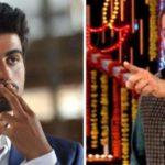 दबंग खान से दुश्मनी अर्जुन को पड़ी महंगी, कपिल के शो में नहीं मिली एंट्री.. !