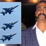 हो गया एलान..बालाकोट एयर स्ट्राइक पर फिल्म बनाएंगे भंसाली, भूषण कुमार संग मिलाया हाथ