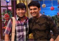 5 मिनट में 5 लाख रुपये कमाता है कपिल का यह चाय वाला, अक्षय कुमार ने शो पर किया बड़ा खुलासा