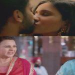 'जय मम्मी दी' का ट्रेलर देख हो जाएगी मां की आंख, देखें लव रंजन की मजेदार फिल्म का धांसू ट्रेलर
