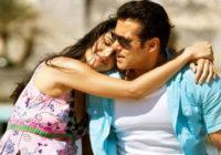 कटरीना कैफ से जल्द शादी कर सकते हैं सलमान खान, बिग बॉस में गुत्थी ने दिया इशारा