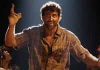 ऐतिहासिक: सुपर 30 का बनेगा हॉलीवुड रीमेक! दिग्गज निर्देशक ने दिखाई ऋतिक की फिल्म में दिलचस्पी