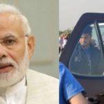 सड़क हा'दसे में शबाना के घायल होने पर PM मोदी ने जताया दुःख, कहा-यह परेशान करने वाली खबर है..