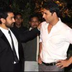 आमिर के अनुरोध करने पर अक्षय ने टाली अपनी फिल्म की रिलीज डेट, कहा-दोस्ती में सब चलता है