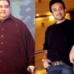फिल्म इंडस्ट्री से इन 4 लोगों को मिला है पद्म श्री, पाकिस्तान में जन्मे अदनान का नाम भी शामिल