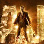 इन दो फिल्मों ने अजय को बनाया 200 करोड़ क्लब का हीरो, तानाजी बन सकती है सबसे बड़ी फिल्म