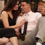 अक्षय और करीना का बॉक्स ऑफिस पर चल गया जादू, 200 करोड़ क्लब में एंट्री करने वाली है गुड न्यूज